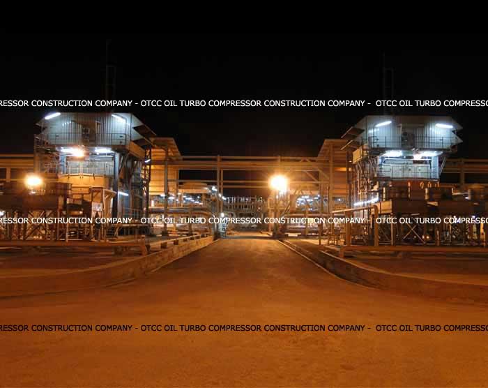 home_mining_technology2