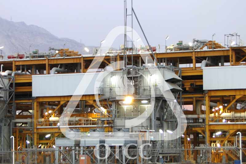 otcc-2021-phases-south-pars-gas-field-iran-persiangulf-6