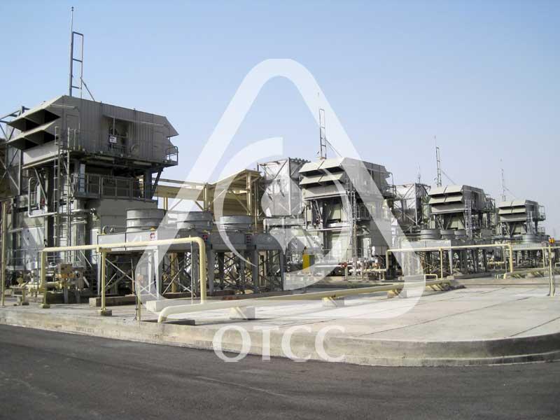 otcc-igatV-678phases-southpars-gas-field-2