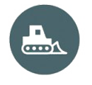 home_mining_technology_icon2